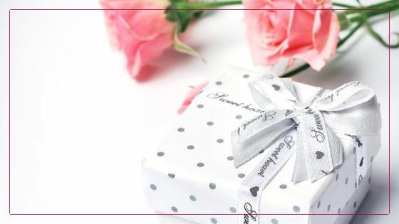 cadeau-femme-bola-grossesse-bijou
