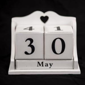 30 mai 2021 le jour de la fête des mères