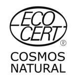 Certification Cosmos Natural Ecocert