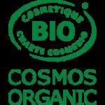 label Cosmébio