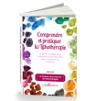 Guide Lithothérapie