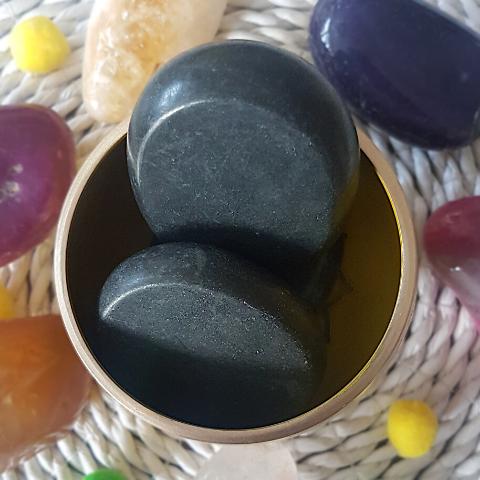 pierre de lave baslte lithotherapie