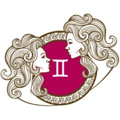 gémeaux signe astrologique