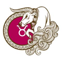 tareau signe astrologique