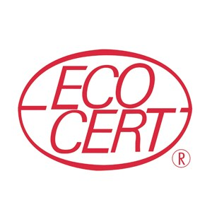 ecocert logo certification