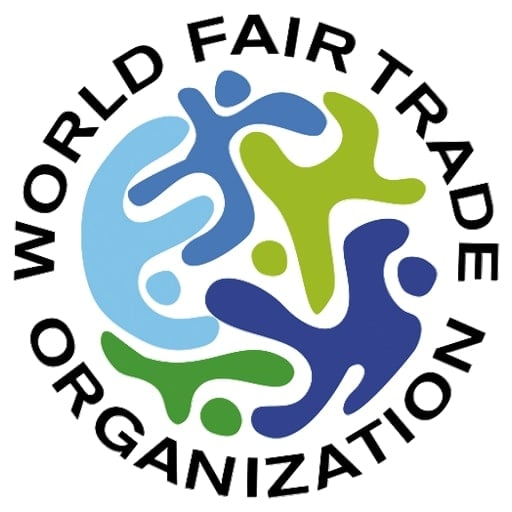 fairtrade logo certification