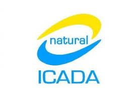 certifié bio vegan Icada